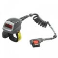 Сканер-кольцо штрих-кода Zebra Symbol RS419, RS419-HP2000FSR