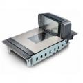 Сканер Datalogic Magellan 9300i, 931024110-00312