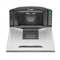 Сканер-весы Zebra Symbol MP7000, MP7002-MNDLM00RU