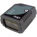Сканер штрих-кода Cino FM480, GPFSM48000F0K01