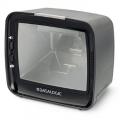 Сканер Datalogic Magellan 3450VSi, M3450-010210-07604