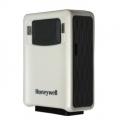 Сканер штрихкода Honeywell VuQuest 3320g, 3320G-4USB-0