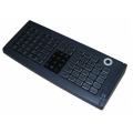 Программируемая клавиатура Gigatek KB247, KB247-00