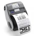 Мобильный принтер TSC Alpha-3R, 99-048A062-0202