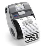 Мобильный принтер TSC Alpha-3R, 99-048A062-00LF