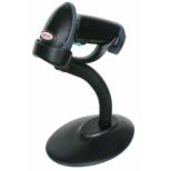 Сканер штрих-кода АТОЛ SB 1101 USB, 34989