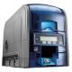 Принтер пластиковых карт Datacard SD260, 5535500-002