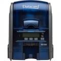 Принтер пластиковых карт Datacard SD360, 506339-001