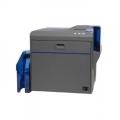 Принтер пластиковых карт Datacard SR200, 534716-001