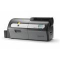 Принтер пластиковых карт Zebra ZXP7, Z71-000C0000EM00