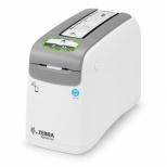 Принтер браслетный Zebra ZD510, ZD51013-D0EB02FZ
