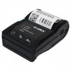 Мобильный принтер Godex MX20, 011-MX2002-000