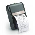 Принтер этикеток TSC Alpha-2R, 99-062A001-00LF