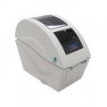 Принтер этикеток TSC TDP-225W, 99-039A002-41LF