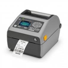 Принтер этикеток Zebra ZD620T, ZD62043-T2EF00EZ