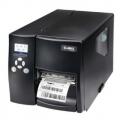 Принтер этикеток Godex EZ-2250i, 011-22iF32-000