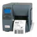 Принтер этикеток Datamax M-4206 Mark II, KD2-00-06040000