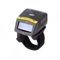 Сканер-кольцо штрих-кода IDZOR R1000, IDR1000-1D