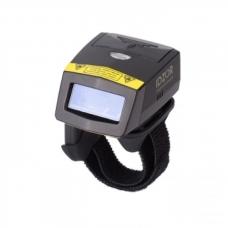 Cканер-кольцо штрих-кода IDZOR R1000, IDR1000-1D