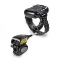 Сканер-кольцо беспроводной для перчатки ARMBAND Honeywell 8670, 8670100RINGSCR