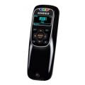 Сканер штрих-кода Mindeo MS3690-2D USB, BT