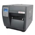 Принтер этикеток Datamax I-4310e MarkII, I13-00-46000007