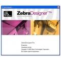 Zebra Designer XML 2, 13833-002