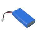 Аккумулятор 3.7v 5200mAh (2 элемента) для ATOL Strike, 46488