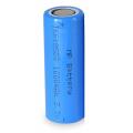 Аккумулятор для АТОЛ 11Ф Моб ICR 18500 1600mAh, 47281