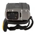 Сканер-кольцо штрих-кода Zebra Symbol RS6000, RS60B0-SRSFWR