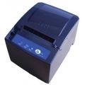 Чековый принтер AdvanPOS WP-T810, WPT810UR