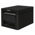 Чековый принтер Citizen CT-E351, CTE351XXEBX
