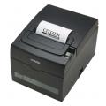 Чековый принтер Citizen CT-S601, CTS601SNNEBK