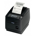 Чековый принтер Citizen CT-S801II, CTS801IIS3NEBPXX