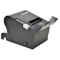 Чековый принтер GlobalPOS RP80, RP80USE