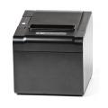 Чековый принтер АТОЛ RP326-USE, 41698