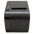 Чековый принтер АТОЛ RP820-USW, 37111