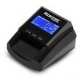 Детектор банкнот Mercury D-20A Flash Pro LCD, 5023