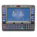 Терминал сбора данных Honeywell VM1, VM1C1A1A1BET01A