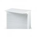 Пластиковые карты, 30 mil, 500 штук, 104523-111