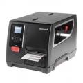 Принтер этикеток Honeywell PM42, PM42200003
