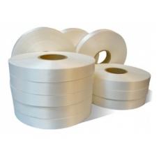 Нейлоновая лента 45ммх200м Nylon Polyamide