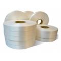 Нейлоновая лента 30ммх200м Nylon Polyamide