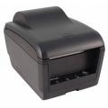 Чековый принтер Posiflex Aura-9000L-B, 20088