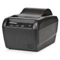 Чековый принтер Posiflex Aura-6900U-B, 24950
