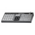 Программируемая клавиатура АТОЛ KB-76-KU (rev.2), 42291