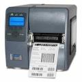 Принтер Datamax М-4210 Mark II KJ2-00-06000007