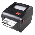 Принтер этикеток Honeywell PC42d, PC42DHE030013