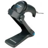 Сканер Datalogic QuickScan Lite QW2100, QW2170-BKK2S-RM