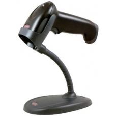Сканер Honeywell Voyager 1450G, 1450G2D-2USB-1